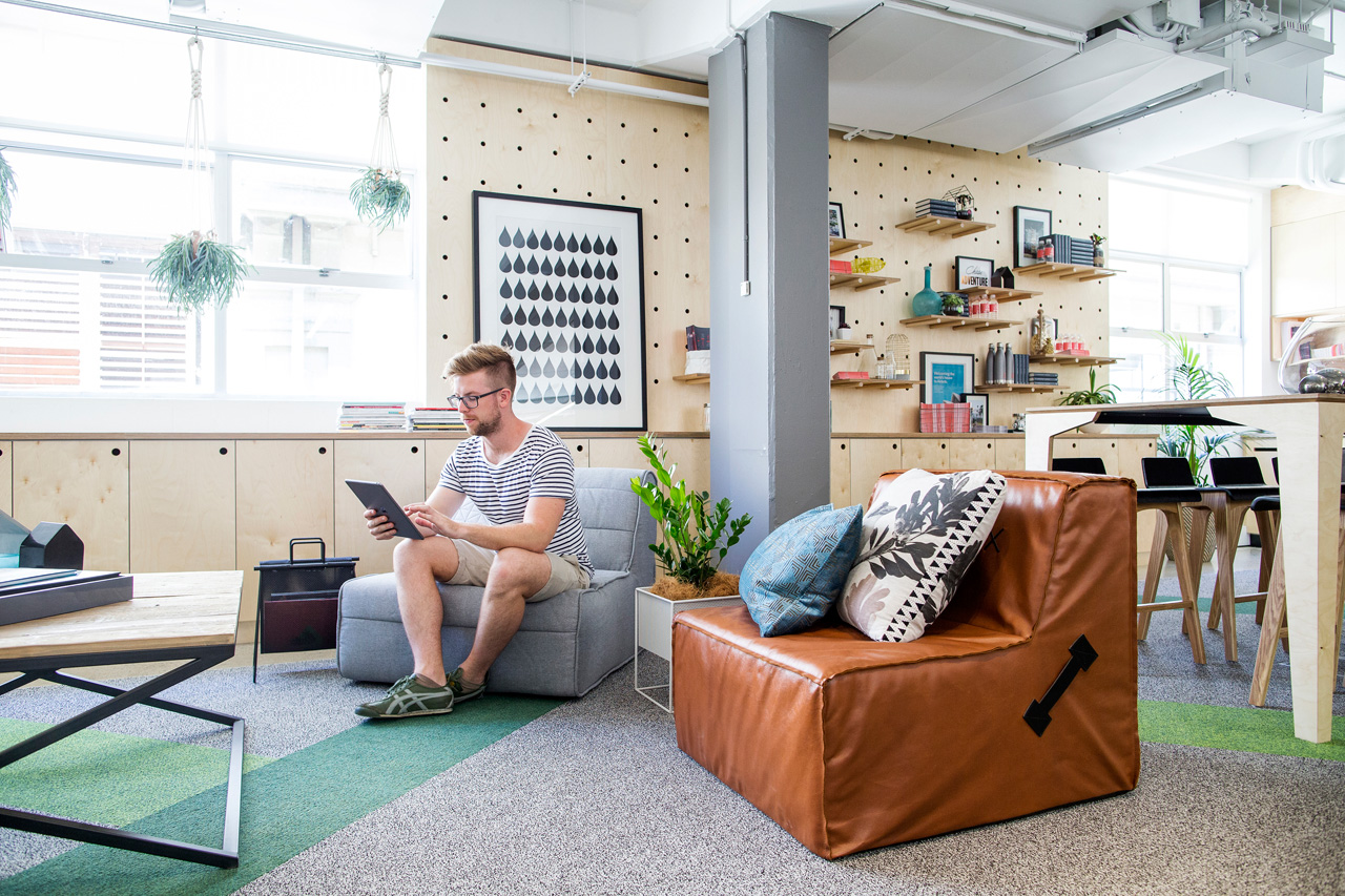 london office space airbnb. Offices Created By Local Designers. London Office Space Airbnb