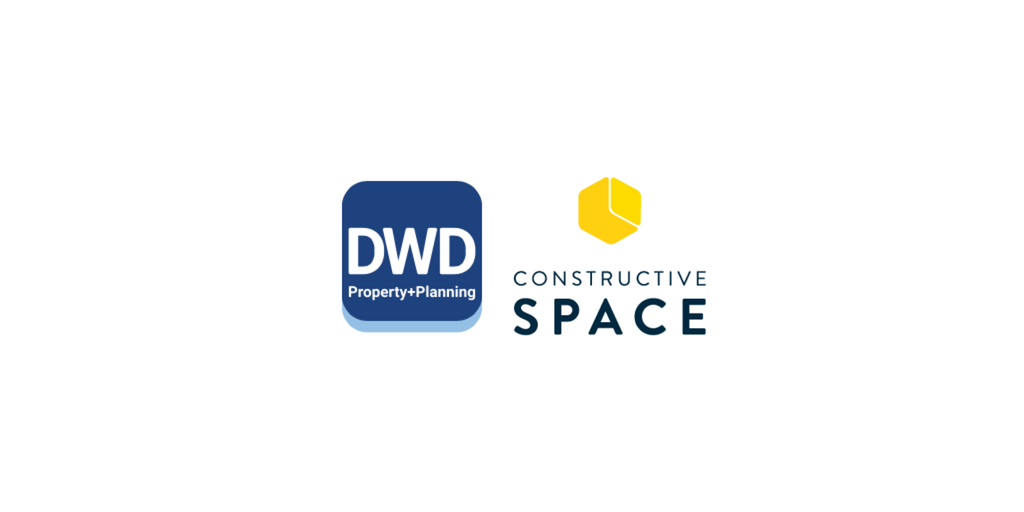 Testimony for Constructive Space - Dalton Warner Davis